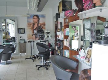 Salon Jean-Emmanuel - hairdressing salon in Gland